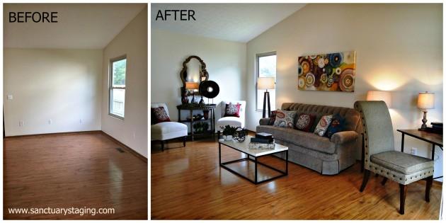 Buckler Living Room w watermark