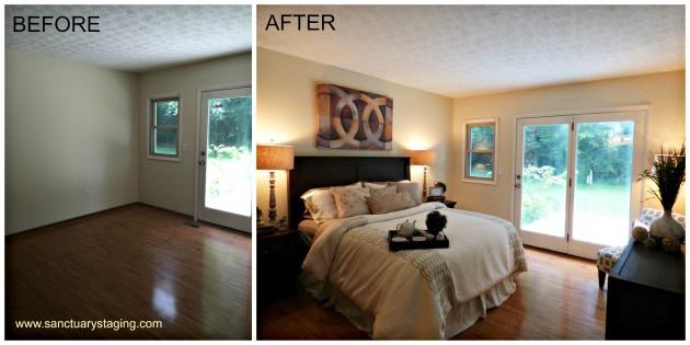 Buckler bedroom with watermark