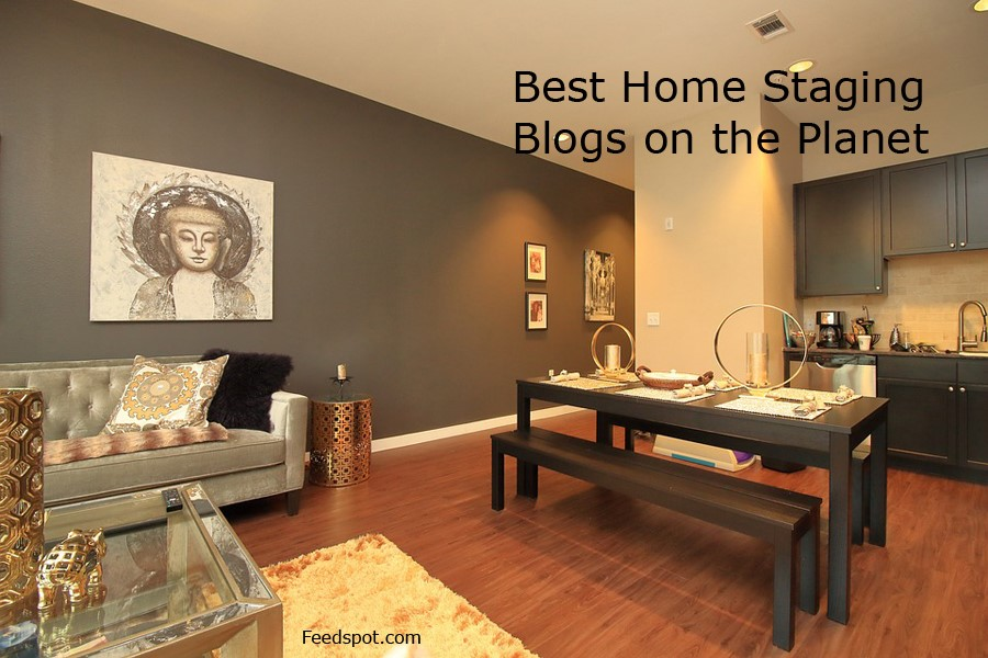 Best staging blogs